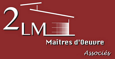 logo 2LM constructions